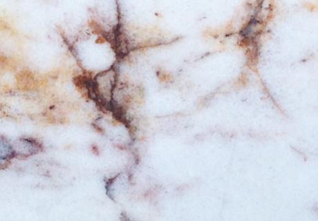 Naica Crystal Marble