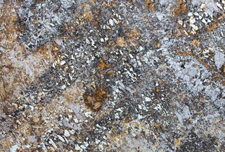 Noblesse Granite