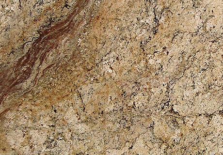 Shantaram Granite