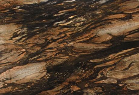 Sandalus CC Granite