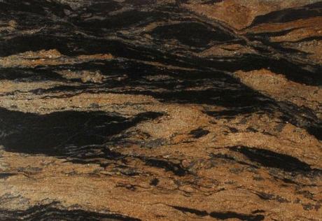 Tempest Granite