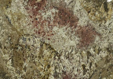 Timber Bordeaux Granite