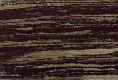 Parioli Granite