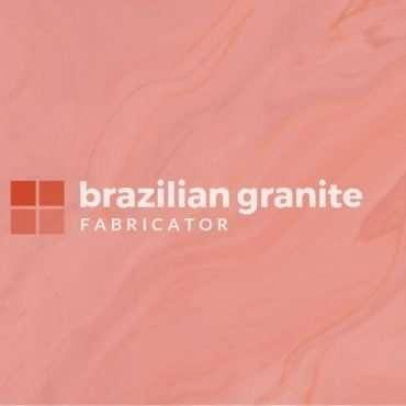 Brazilian Granite Fabricator Corp.