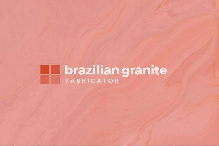 Brazilian Granite Fabricator Corp.