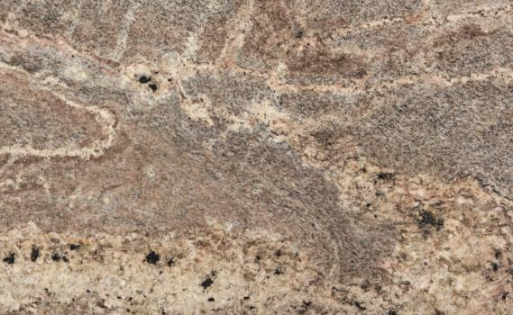 SanLuiz Granite