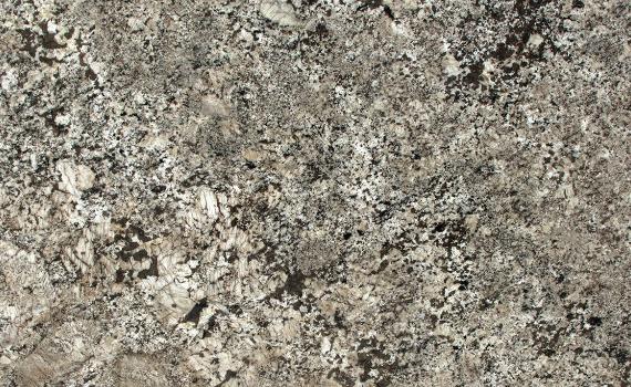 Alaska Antico Granite