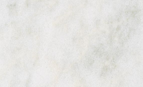 Blanco Rapsody Marble