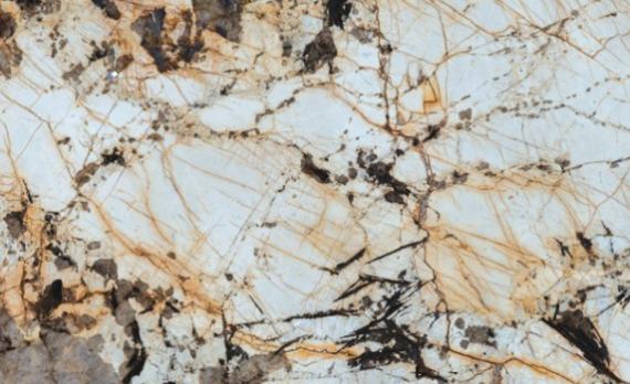 Blanc Du Blanc Granite Granite Color