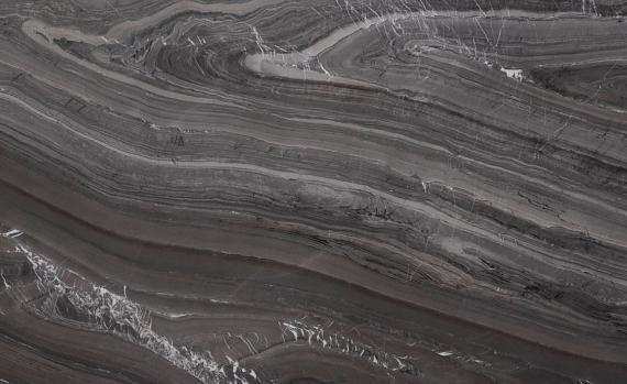 Bucaneiro Marble