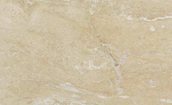 Chapala Vein Cut Travertine