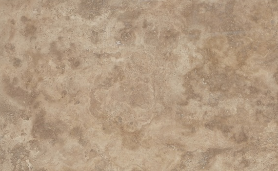 Mexican Noce Travertine