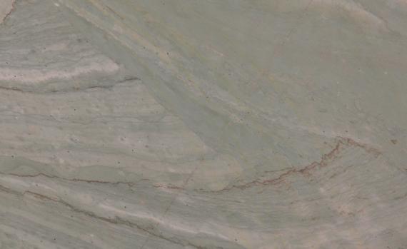 Diamond Green Quartzite