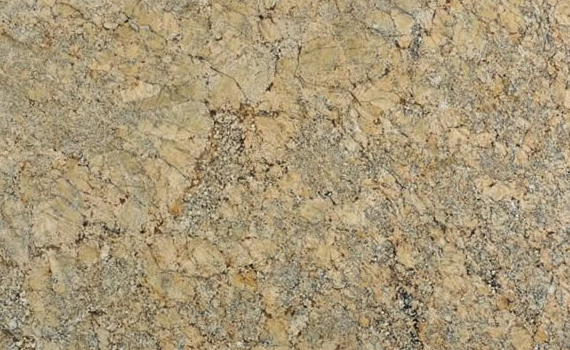 Genesys Granite