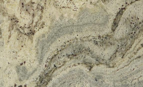 Mesquite Granite