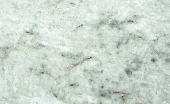 Muscovita Oro Granite