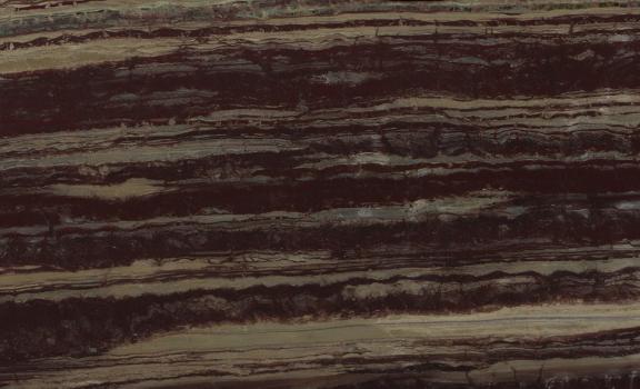 Pariolli Quartzite