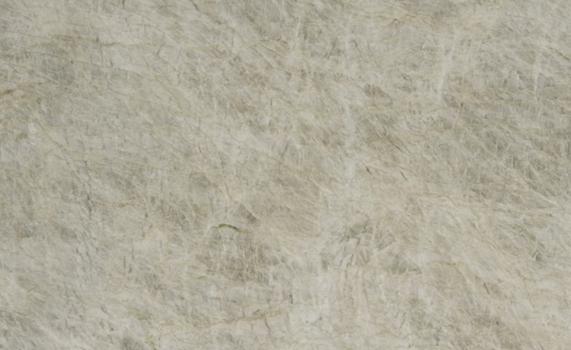 Madrepearl Quartzite
