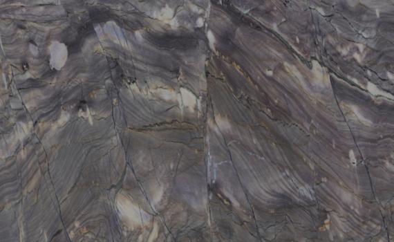 Storm Quartzite