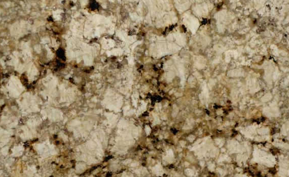 Top Star Granite