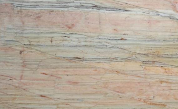 Val Dorcia Granite