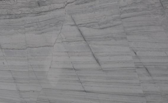 Wild Pearl Granite