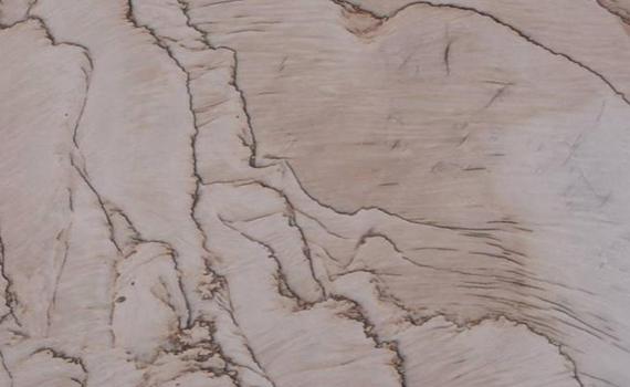 Belomar Granite