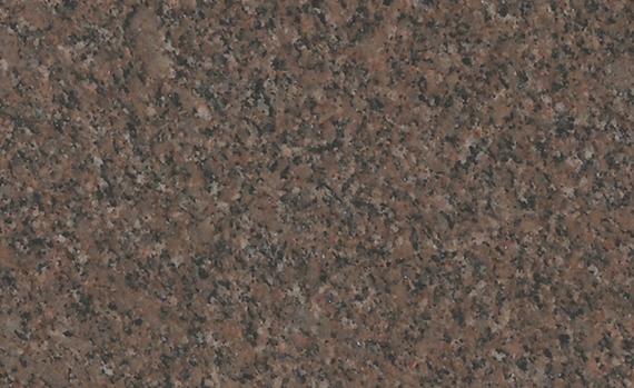 Cafe Brazil Granite