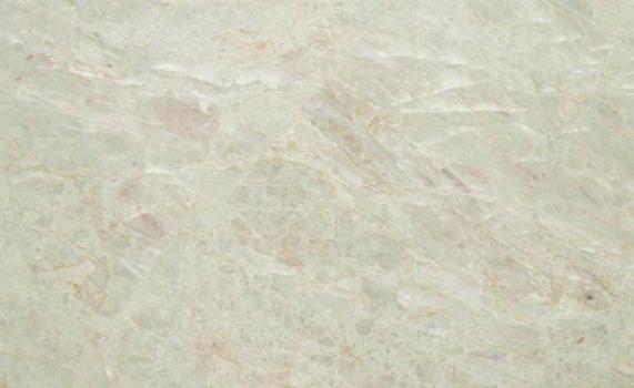 Elegance Quartzite