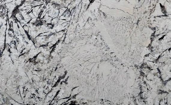 Galileia Granite