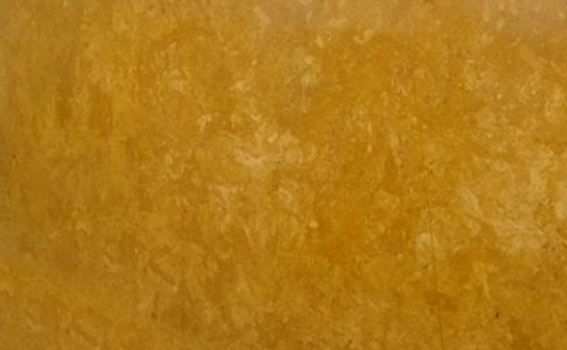 Flowery Gold Sand Stone