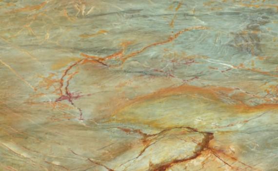 Val D'Orcia Granite