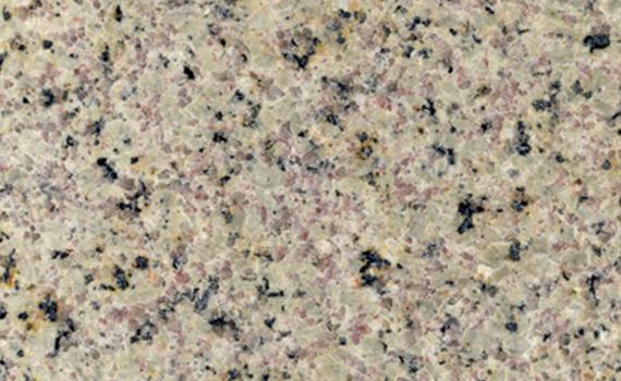 Verde Meruoca Granite