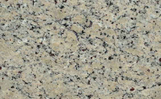 White Harmony Granite