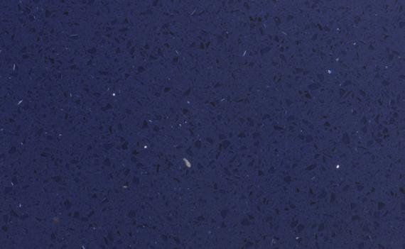 LE-1501 Starry Blue