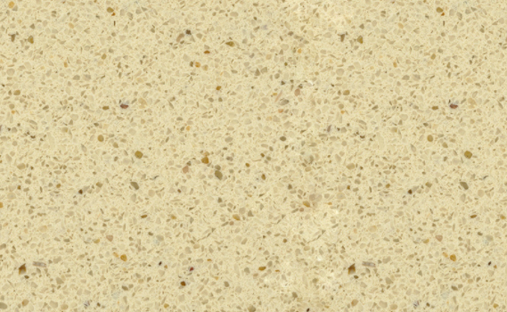 LE-1507Gold and Sand