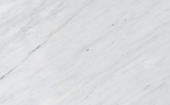 Bianco Turco Marble