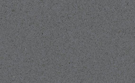 2003 Concrete Quartz Caesarstone
