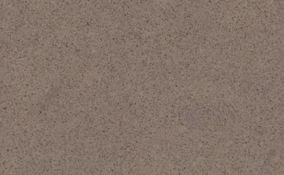 4330 Ginger Quartz Caesarstone