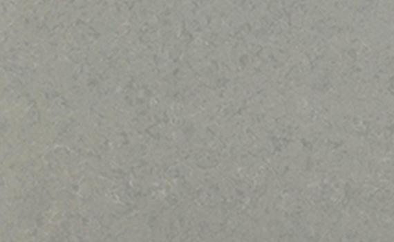Grey Emperador Quartz Pompeii