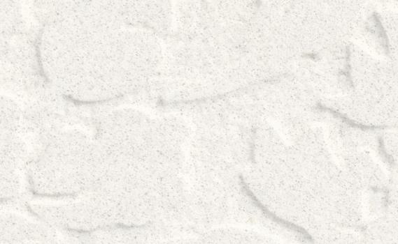 2141L  Lace Quartz Caesarstone