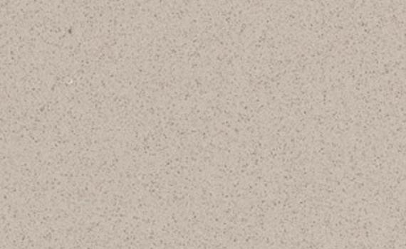 2230 Linen Quartz Caesarstone