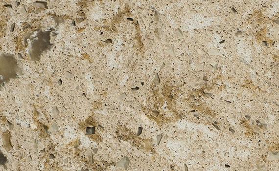 Machiatto Quartz Pompeii
