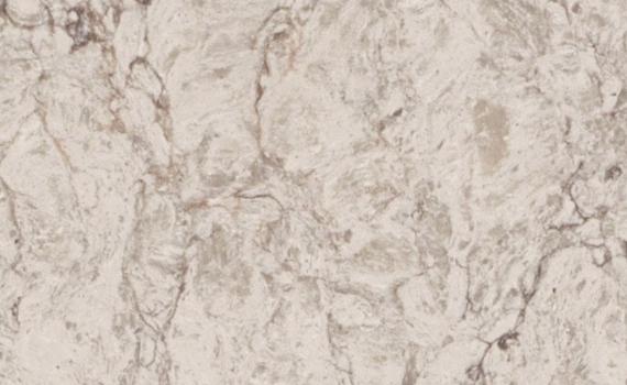 6046 Moorland Fog Caesarstone 183 Granite Color