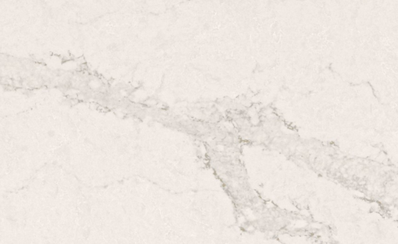 5131 Calacatta Nuvo Quartz Caesarstone