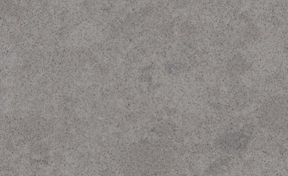 4030 Pebble Quartz Caesarstone