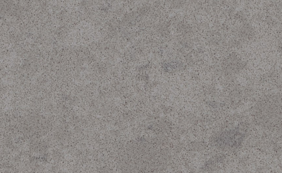 4030 Pebble Quartz Caesarstone