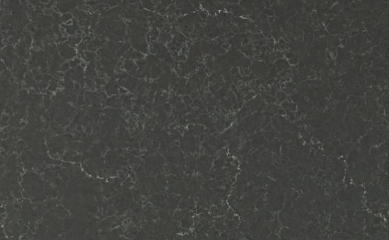 5003 Piatra Gray Quartz Caesarstone