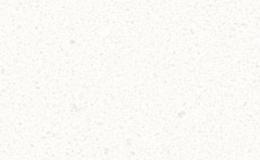1141 Pure White Quartz Caesarstone