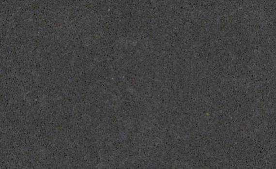 4120 Raven Quartz Caesarstone